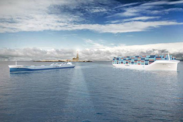 Rolls-Royce-Drone-Cargo-Ships-under-development-2