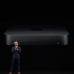 اپل پس از ۱۴۵۷ روز بالاخره کامپیوتر مک مینی جدید معرفی کرد