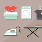 سنگ اندازی بازار سنتی برای استارتاپها این بار به خشکشوییهای آنلاین رسید