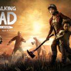 سرنوشت فصل پایانی بازی The Walking Dead مشخص شد