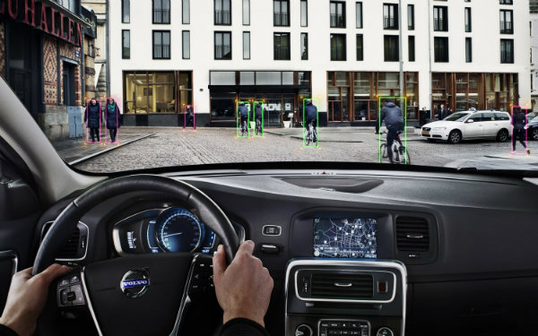 Volvo-City-Safety-Cyclist-Detection-simulation