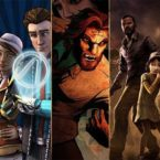 چه بر سر سازندگان بهترین بازی سال ۲۰۱۲ آمد؛ قصه ناتمام Telltale