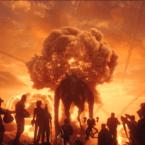لایو اکشن جدید Fallout 76 را از دست ندهید [تماشا کنید]