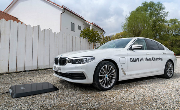 bmw-wireless-charging
