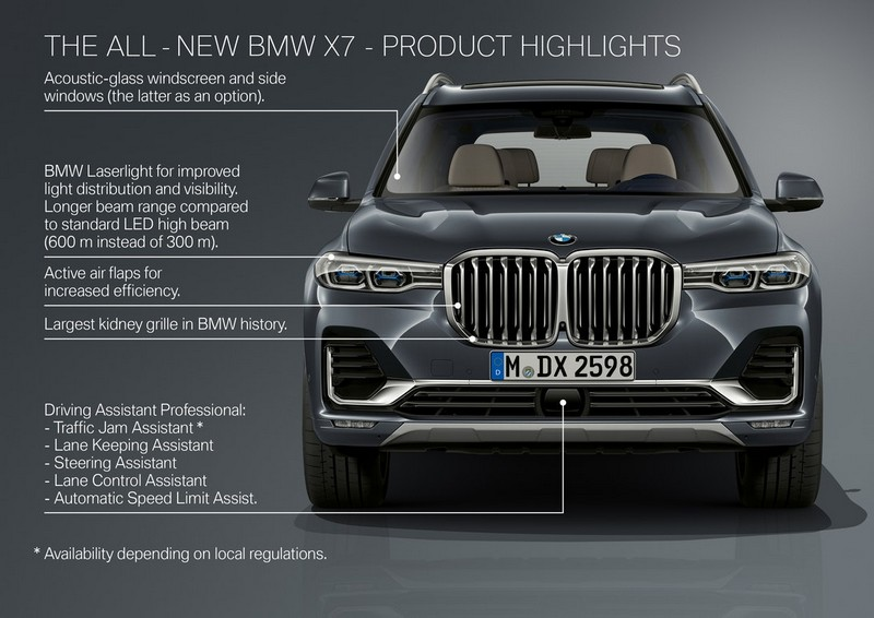 https://digiato.com/wp-content/uploads/2018/10/bmw_x7-17.jpg