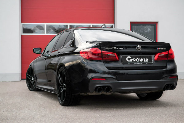 c577f07c-bmw-m550i-g30-g-power-tuning-3