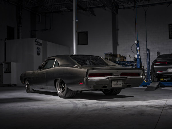 ce2793a3-dodge-charger-evolution-speedkore-sema-2