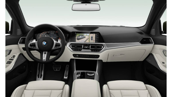 f3d90e3d-2019-bmw-3-series-interior-11