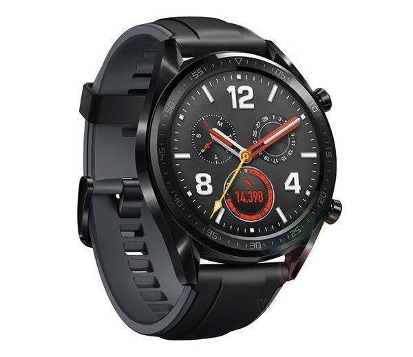 هوآوی Watch GT