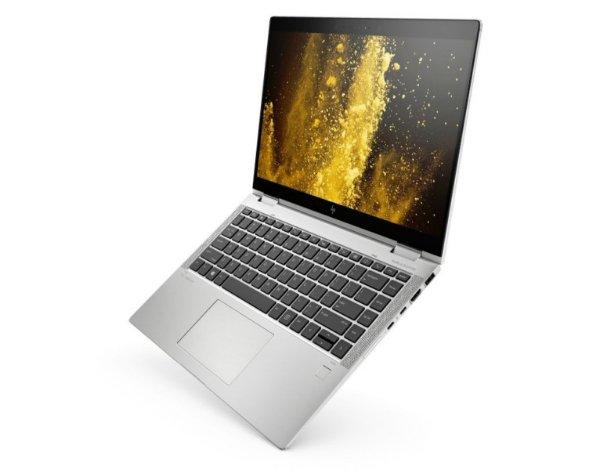 EliteBook x360 1040