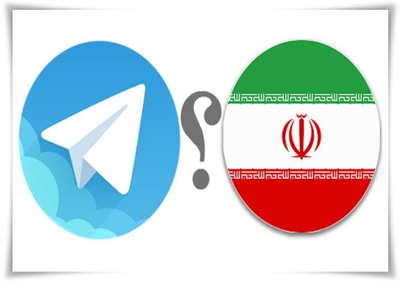 توافق پشت پرده با تلگرام