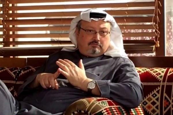 khashe - جاسوسی کارمند عرب توییتر از جمال خاشقجی و دیگر کاربران