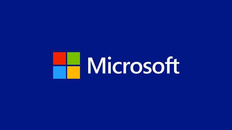 اصطلاح Run as Administrator برای برنامههای ویندوز به چه معناست؟