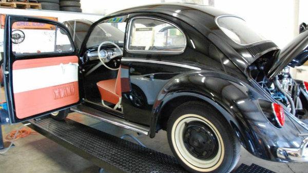 one-million-dollar-vw-beetle (3)