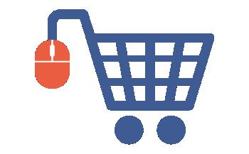 فروش آنلاین طلا