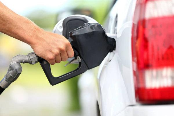 چرا مصرف بنزین در ایران حدود 10 برابر ترکیه است؟
