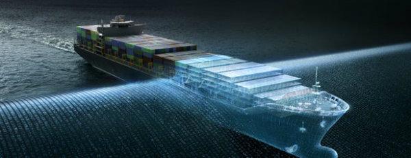rolls-royce-intel-ships-1