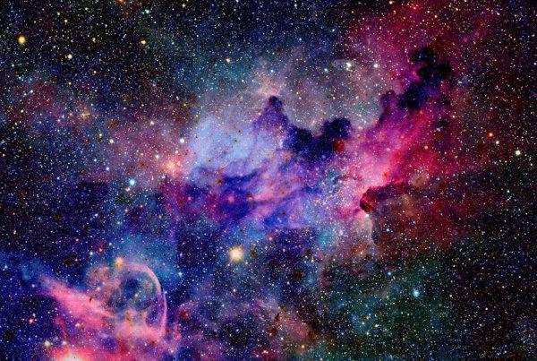 جهانهای چندگانه