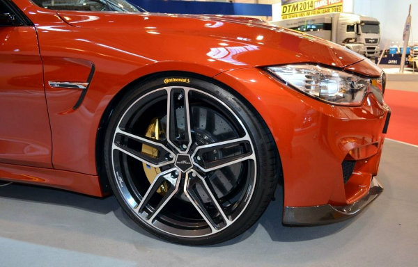 type-viii-forged-alloy-wheel-sets-for-bmw-m4-f82-f83-from-diameter-21-tyres-no-tyres-[4]-5776-p