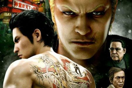 بررسی بازی Yakuza Kiwami 2؛ اژدهای یاکوزا وارد میشود