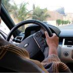 آزمون آیین نامه اصلی راهنمایی و رانندگی – سوالات آیین نامه اصلی