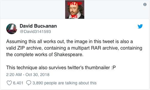 کل آثار شکسپیر