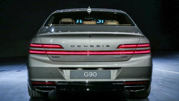 2020-genesis-g90-101