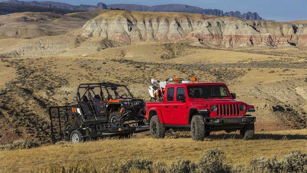 2020-jeep-gladiator (19)