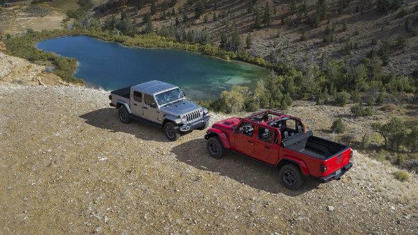 2020-jeep-gladiator (31)