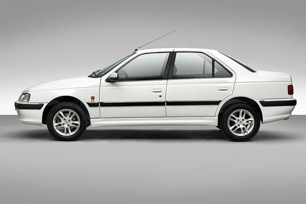 جدیدترین قیمت خودرو در بازار تهران؛ از پژو پارس 71 میلیونی تا سراتو سایپا 192 میلیونی