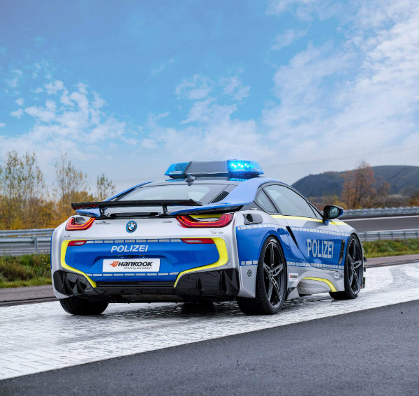 25f46dc3-police-bmw-i8-tune-it-safe-by-ac-schnitzer-17