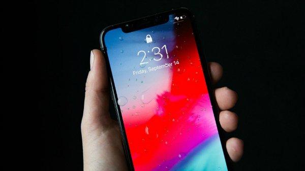آسیب پذیری امنیتی iOS بازیابی فایلهای حذف شده را برای هکرها ممکن میکند