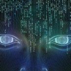 چرا هوش مصنوعی در بازیها تقلب میکند؟