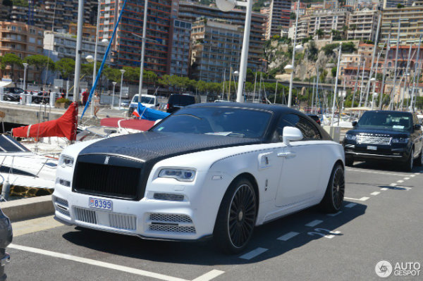 3227348c-mansory-rolls-royce-wraith-spotted-1