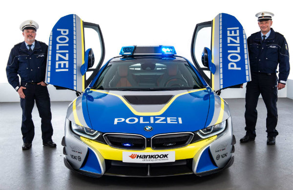3a25ab84-police-bmw-i8-tune-it-safe-by-ac-schnitzer-15