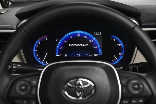 426d437c-2020-toyota-corolla-sedan-us-spec-08