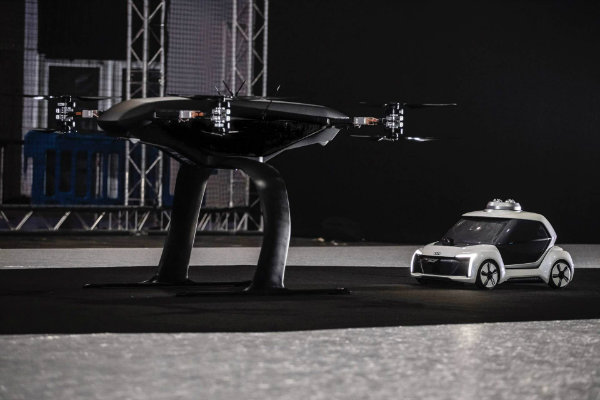 4dfedce4-audi-pop.up-next-flying-taxi-9