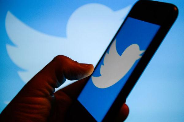 توییتر حساب ۱۰ هزار کاربر را برای انتخابات میاندورهای آمریکا مسدود کرد