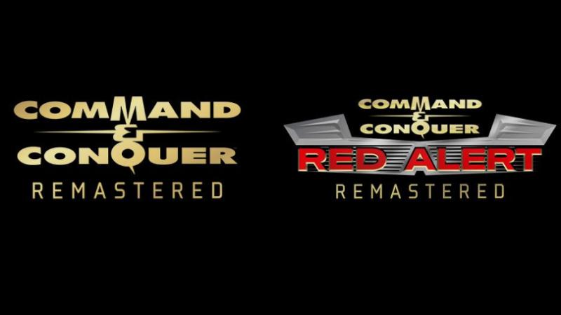 ریمستر بازیهای خاطره انگیز Command and Conquer تایید شد [تماشا کنید]