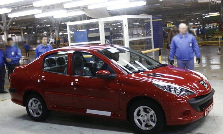 چهار روز تا اعلام قیمت های جدید خودرو؛ اولین نشانه ها از تورم و التهاب مجدد بازار