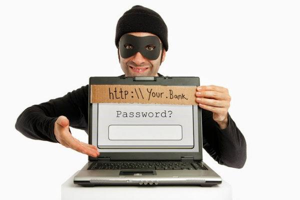 حریم شخصی آنلاین
