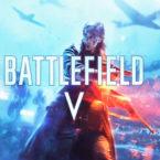 بررسی ویدیویی دیجیاتو؛ بازی Battlefield V