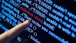 آشنایی با ۷ ویروس کامپیوتری خطرناک که باید مراقب آنها باشید