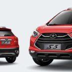 قیمت جک S3 به مرز 160 میلیون تومان رسید؛ به روز رسانی قیمت خودروهای مونتاژی براساس ارز نیما