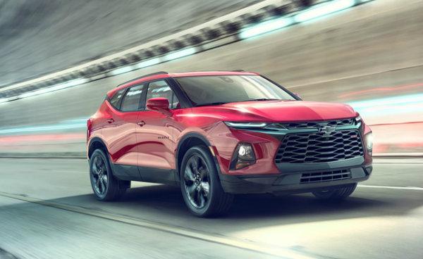 Chevrolet-Blazer-2019-9