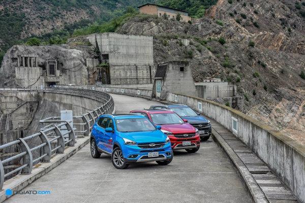 تاثیر جنگ تجاری آمریکا بر بازار خودروی چین؛ موقعیت خاص برای خودروسازان ایرانی