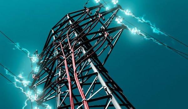 الکتریسیته