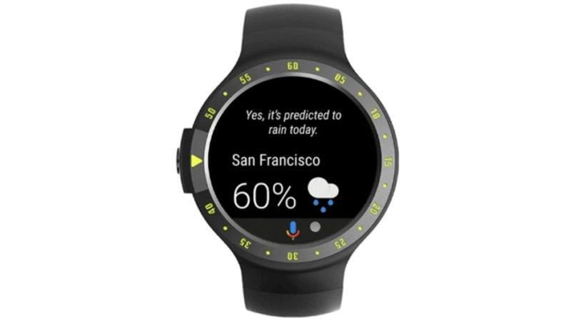 به روزرسانی جدید Wear OS با بهبود عملکرد باتری توسط گوگل عرضه شد