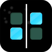 Harmony Music Notes icon w300 ز غوغای جهان فارغ؛ معرفی بازی های آرامش بخش موبایل اخبار IT