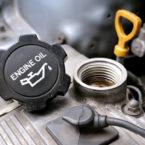 هر آنچه از سرویس های دوره ای خودرو باید بدانید- بخش دوم